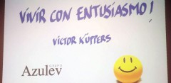 conferencia_victor_kuppers8_Puyyr